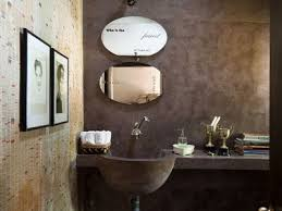 9X5 Bathroom Style Simple Decoration