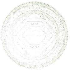 8 ft round area rug round area rug 8 ft round outdoor rug 8 foot round