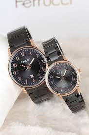 defacto saatleri ve fiyatlar