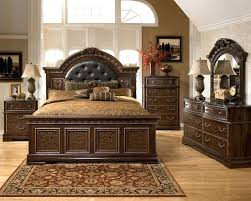 Greensburg Ashley Furniture Elegant Bedroom Furniture For Your Many Years  To E Furnishings Ideas Furniture Bedroom . Greensburg Ashley Furniture ...