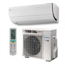 daikin wall mount air conditioner