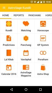 Jaimini Astrology Chart Free Astrosage Kundli Apk 14 2 Download Free Apk From Apksum