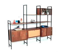 mid century modern shelves contemporary shelving units mid century modern wall shelf here are mid century