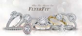 Jewelry Flyer Martin Flyer Review Do I Recommend Them Diamond Expert