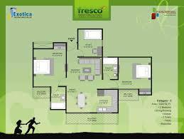 Virtual Families Our Dream House Walkthrough Gamehouse Idolza . Build Your  Own Virtual Home .
