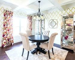houzz dining room lighting. Houzz Dining Room Cool Traditional Design Best Ideas Remodel Pictures . Lighting E