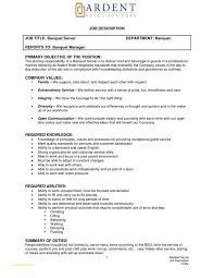 Medical Billing Assistant Job Description And Resume Job Summary
