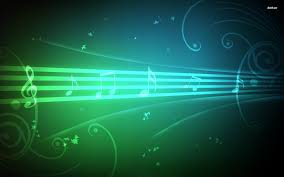 background music. Wonderful Music Background Music 1920x1080 Lockscreen Intended Background Music S