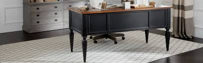 desks for home office. Great Desks For Home Office Shop Ethan Allen E