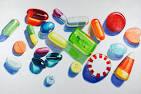 Сильные антидепрессанты по рецепту врачей