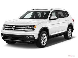 2018 volkswagen atlas suv. brilliant 2018 2018 volkswagen atlas with volkswagen atlas suv a