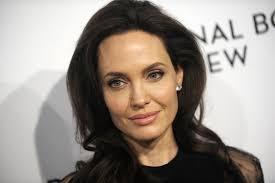 анджелина джоли Angelina Jolie Wmjru