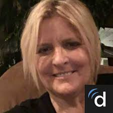 Janice Daley – Palo Alto, CA | Family Nurse Practitioner