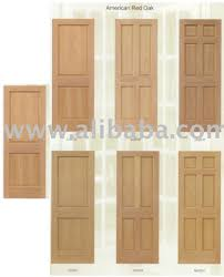 glass insert 826x1024 along with wood interior doors fresh and solid adorable
