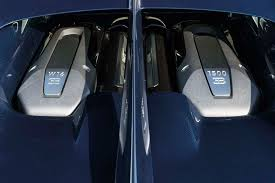 2018 bugatti chiron top speed. fine chiron 1087 throughout 2018 bugatti chiron top speed