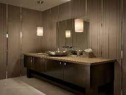 Dark Bathroom Vanity Wall Lights Outstanding Led Bathroom Vanity Light 2017 Design