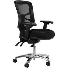 office max computer chairs. computer chair office max intended for amazing chairs 22 about remodel home designing designs 14 i