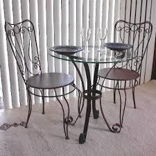 wrought iron indoor furniture. Wrought Iron Indoor Furniture. Furniture,metal Furniture T7 R .