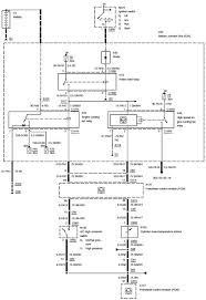 ford focus ac wiring diagram wiring schematics and diagrams rh prags co 2003 kia sedona ac diagram 2003 ford explorer ac diagram