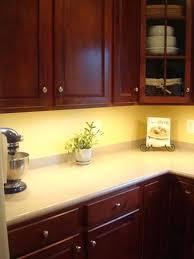 kitchen under cabinet led lighting. full image for kitchen under cabinet lighting wiring uk photo showing new xenon thin led