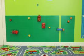 Lego Bedroom Decorating Tips Lego Wall Lego Boys And Boy Decor
