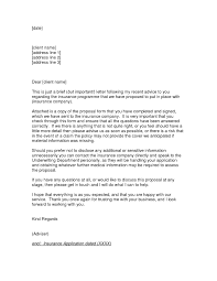 Construction Bid Proposal Cover Letter Free Templates What Do You