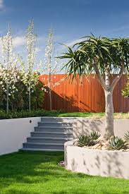 Small Picture Australian Resort Style Garden on Natalie Court by Cos Design