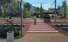 Одесити перекрили Тираспільське шосе, на якому вчора позашляховик збив на смерть 4-річну дівчинку - Цензор.НЕТ 2497