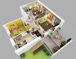 Dream Room Designer Game D Dream House Designer Aerial View Of The Floor Plan For Our