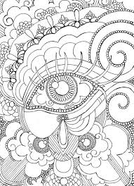 Free Free Printable Coloring Pages Adults Only On Download Free