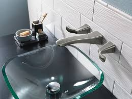 delta wall mount faucet lovely 12 best our bath s images on bath s delta