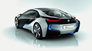 bmw i5 price.  Price Published By Admin On May 27 2015 Intended Bmw I5 Price C