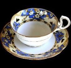 royal albert hawthorne blue | Royal albert tea cup, Tea cups, Tea cups  vintage