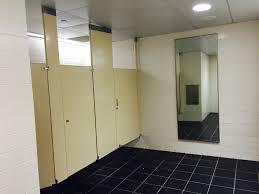 high school bathroom. Florida Police Investigate Video Of Sex Between Girl And Boys « CBS Tampa High School Bathroom