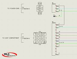 wire harness design in solidworks electrical mysolidworks if the connector is an assembly of several pieces these can be quickly added to the connector component to get an accurate bom which can be sorted by