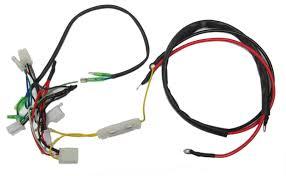 atv go kart wiring diagram wiring library car kandi cart wiring diagram engine harness kart bmi karts and motorocycle parts trailmaster xrs wont