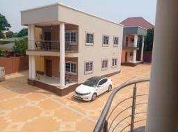 Masonic lodges in scranton for years felt the need for a suitable home or temple, and prior to the construction of this. Houses For Sale In Achimota Meqasa