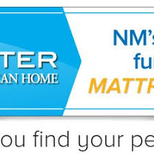 American Home Furniture Store and Mattress Centers 24 Reviews