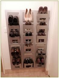 Shoe Organizer Ikea Shoe Rack Ikea Malaysia Bissa Shoe Cabinet With 3 Compartments 10