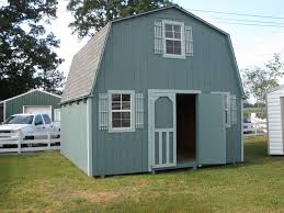 Small Picture Better Bilt Buildings Storage Buildings Garages and Cabins