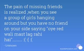 Group Quotes Cool Quotes About Missing A Group 48 Quotes