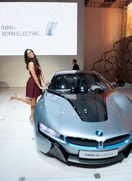 bmw i8 in mission impossible 4. Beautiful Bmw NC NY 10751 008 655x897 In Addition To BMW Vehicles Being Featured  Throughout Mission Impossible  Inside Bmw I8 Impossible 4 I