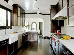 Designer Kitchens For Less Kitchen Cabinet In Spanish 00151320170520 Ponyiexnet