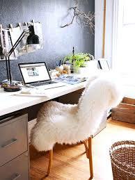 desk chair slipcover pattern full size of dorm chair slipcover pattern decorative about desk slipcovers and desk chair slipcover