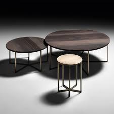Italian Coffee Tables Italian Stone Designer Coffee Table Juliettes Interiors
