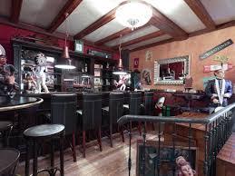Impressionen Aus Dem Nostalgiepalast Nordhorn Bar Teke
