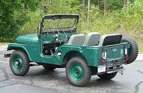 jeep cj5 photos informations articles bestcarmag com jeep cj5 25