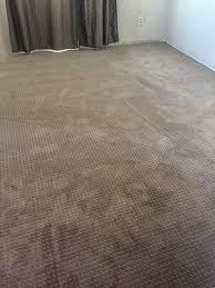 Mohawk Aladdin Carpet Fresh Mohawk Carpet Tile Reviews Carpet