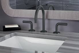 Designers Plumbing And Hardware California Faucets Bathroom Sink Faucet Californiafaucets