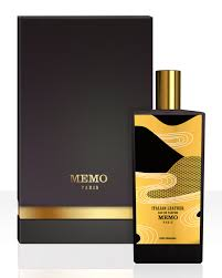 <b>Memo</b> Paris 2.5 oz. <b>Italian Leather</b> Eau de Parfum Spray | Neiman ...
